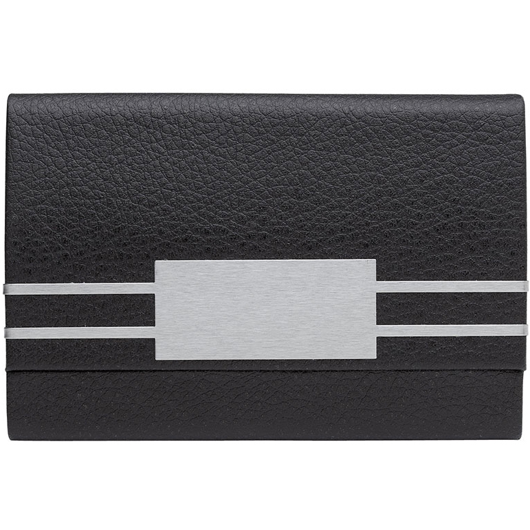 Business card case cp265 eb3016 39423495 business card case reheart Choice Image