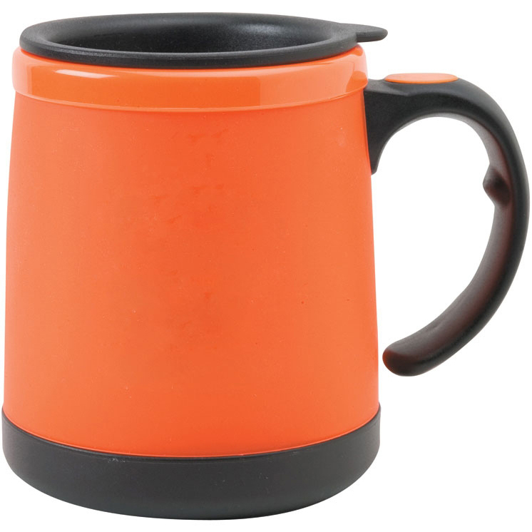 15 oz. Microwaveable Mug