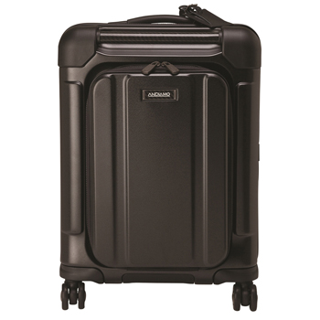 "Andiamo® Pantera 20"" Spinner Carry-On"
