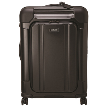 "Andiamo® Pantera 28"" Spinner Carry-On"