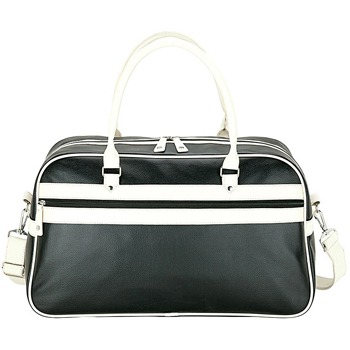 Lichee Duffel Bag