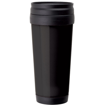 16 oz. Double Wall PP Tumbler
