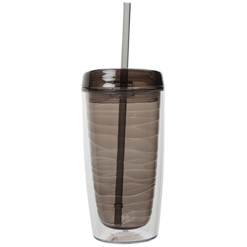 16 oz. Hot / Cold AS Tumbler